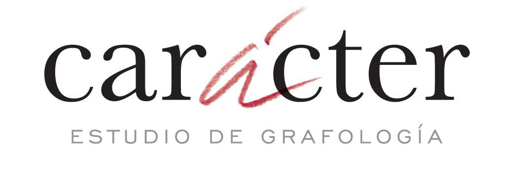 Carácter- estudio de grafología