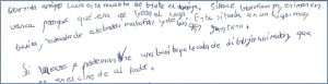 Mi hijo sufre de Dislexia niños-9-años
