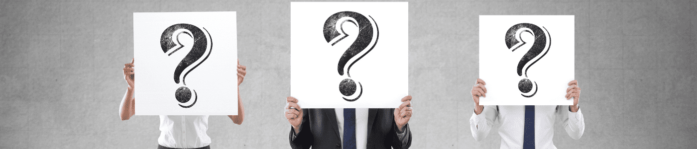 ¿Qué opinan los profesionales de la grafología?