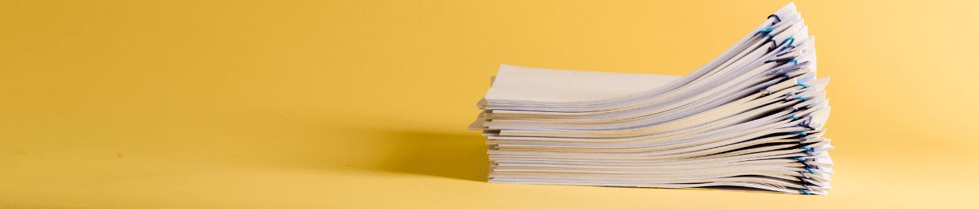 ¿Es necesario el informe grafológico para la empresa?