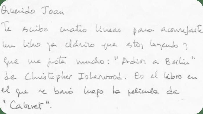 trazo (1)